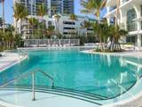 16901 Collins Ave - Photo 43
