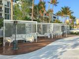 16901 Collins Ave - Photo 45