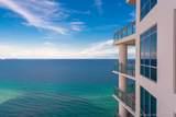 3535 Ocean Dr - Photo 24