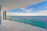 3535 Ocean Dr - Photo 5