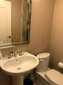 4401 Collins Ave - Photo 10