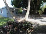 9816 Miami Ave - Photo 20