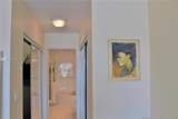 10883 59th St - Photo 35