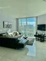 150 Sunny Isles Blvd - Photo 2