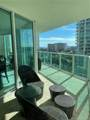 150 Sunny Isles Blvd - Photo 30