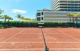 5959 Collins Ave - Photo 42