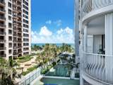 10155 Collins Ave - Photo 4