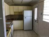 3030 Marcos Dr - Photo 15