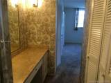 3030 Marcos Dr - Photo 19