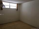 3030 Marcos Dr - Photo 23