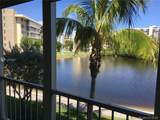 3030 Marcos Dr - Photo 4