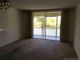 3030 Marcos Dr - Photo 8