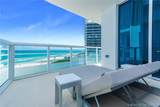 3801 Collins Ave - Photo 3