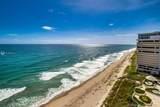 5310 Ocean Dr - Photo 4
