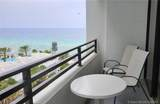3505 Ocean Dr - Photo 2