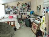 23100 154th Ave - Photo 24