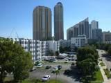 17900 N. Bay Rd - Photo 3