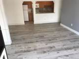 4130 79th Ave - Photo 1