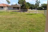 18885 35 Ave  New - Photo 9