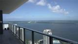 1451 Brickell Ave - Photo 27