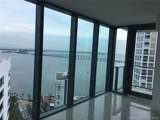 1451 Brickell Ave - Photo 5