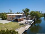 130 Gulfview Dr. - Photo 6