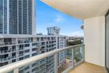 17315 Collins Ave - Photo 10