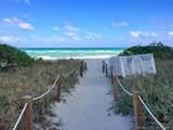 2080 Ocean Drive - Photo 20