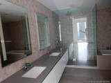 88 7th St - Photo 12