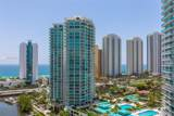 300 Sunny Isles Blvd - Photo 27