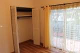 351 212th St - Photo 20