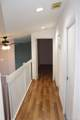 351 212th St - Photo 21