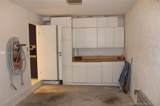 351 212th St - Photo 25