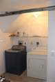 351 212th St - Photo 28