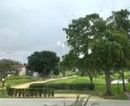611 Hollybrook Dr - Photo 1
