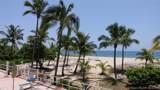 710 Ocean Blvd - Photo 4