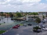 701 Three Islands Boulevard - Photo 20