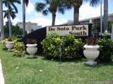 701 Three Islands Boulevard - Photo 21