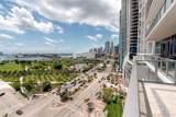 1100 Biscayne Blvd - Photo 29