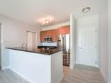 1300 Ponce De Leon Blvd - Photo 12