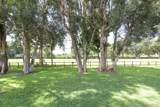 10390 Fairway Rd - Photo 21