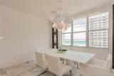 5640 Collins Ave - Photo 1
