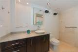 5640 Collins Ave - Photo 14