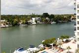 5640 Collins Ave - Photo 15
