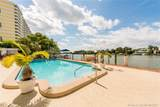 5640 Collins Ave - Photo 17