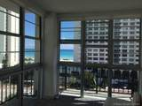 5640 Collins Ave - Photo 4