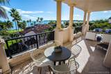 19144 Fisher Island Dr - Photo 3