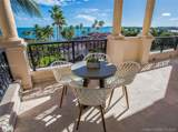 19144 Fisher Island Dr - Photo 4