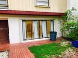 3907 Pinewood Ln - Photo 2