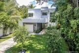 4085 Malaga Ave - Photo 1